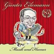 Musik Und Humor Songs