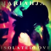 Isolated Love Songs