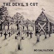 No Salvation Songs