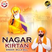 Nagar Kirtan Songs