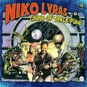 Chunk Of Space Funk Songs