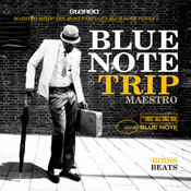 Blue Note Trip 7: Birds / Beats Songs