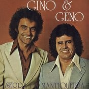 Serra Da Mantiqueira Songs