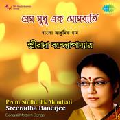 Prem Sudhu Ek Mombati Songs