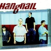 Hangnail Songs