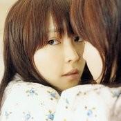 Ajisai No Niwa Songs