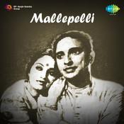 Mallepelli Songs