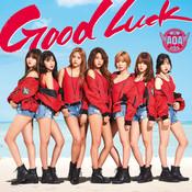 Good Luck (Japanese Veision) Songs