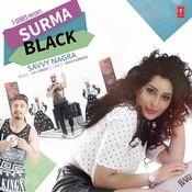 Surma Black Songs