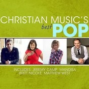 Christian Music's Best - Pop Songs