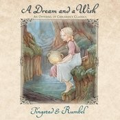 A Dream And A Wish Songs