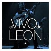 El Vivo De Leon Songs