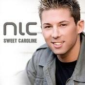 Sweet Caroline Songs
