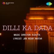 Dilli Ka Dada Songs