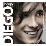 Índigo Latinamerican Version Songs
