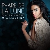 Phare De La Lune (Latin Moon) Songs