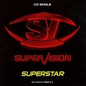 Superstar Songs