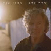 Horizon (4-Track Maxi-Single) Songs