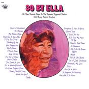 30 By Ella Songs