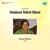 Maujaan Dubai Diyan Songs