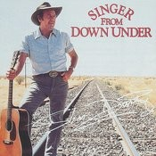 Singer From Down Under Songs