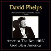 America The Beautiful / God Bless America Song