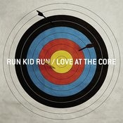 Love At The Core Songs