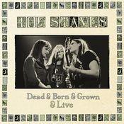 Dead & Born & Grown & Live Songs