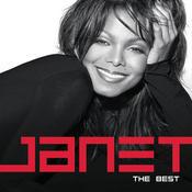 The Best (International Bonus Track Version) Songs