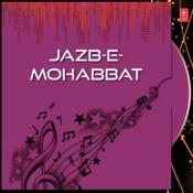 Jazb-E-Mohabbat Songs