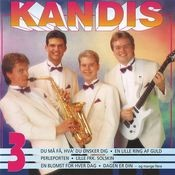 Kandis 3 Songs