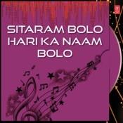 Pankh Bina Ho Panchchi Jaise Song