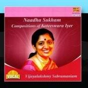 Nada Sukham Vijayalakshmi Subrahmanyam Songs