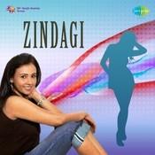 Suchitra K - Zindagi Songs