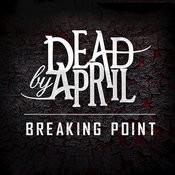 Breaking Point Songs