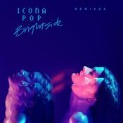Brightside Remixes Songs