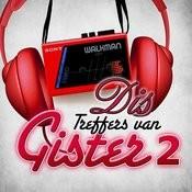 Dis Treffers Van Gister 2 Songs