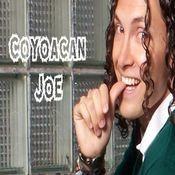 Coyoacan Joe Songs