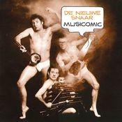 Musicomic Songs