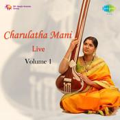 Charulatha Mani Vol 1 Songs