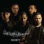 Shorty (Radio Edit) Songs