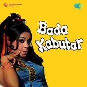 Bada Kabutar Songs