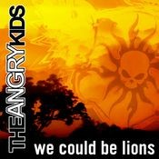 We Could Be Lions Songs