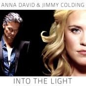 Into the Light (Official song for Handball EM 2010) Songs
