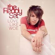 Love Like Woe Songs