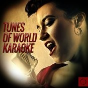 Tunes Of World Karaoke Songs