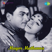 Meyar Muththanna Songs