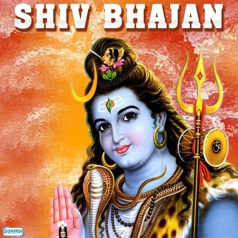 Download Bhajans Songs, Latest Bhajans Genre MP3 Songs on blogger.com