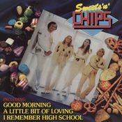 Sweet'n' Chips Songs