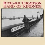 Hand Of Kindness Songs